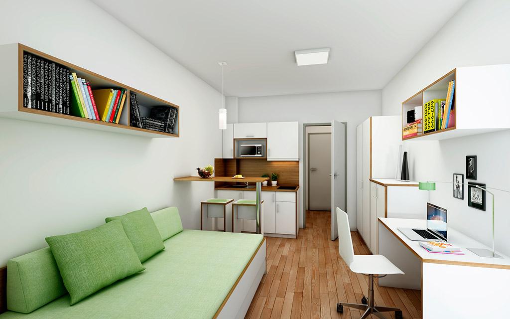 life app. Black Bedroom Furniture Sets. Home Design Ideas